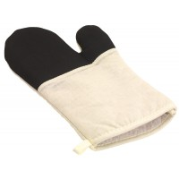 """BBQ Handschuh """"stay cool"""", Natur"""