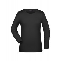 Tangy-T Long-Sleeved