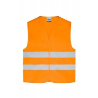 Safety Vest Junior