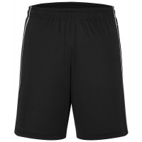 Basic Team Shorts