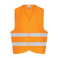 Safety Vest Adults