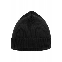 Basic Knitted Beanie