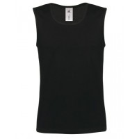B&C Vest Athletic Move