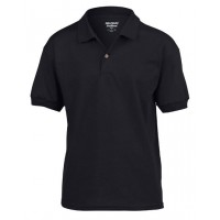 Gildan DryBlend® Youth Jersey Polo