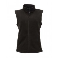 Regatta Women`s Micro Fleece Bodywarmer