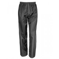 Result Core Waterproof Over Trousers