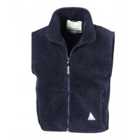 Result Youth Polartherm™ Bodywarmer