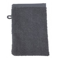 The One Towelling® - Classic Washcloth