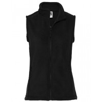 Russell Ladies` Outdoor Fleece Gilet